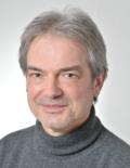 Gerhard Kreilein, Vorsitzender