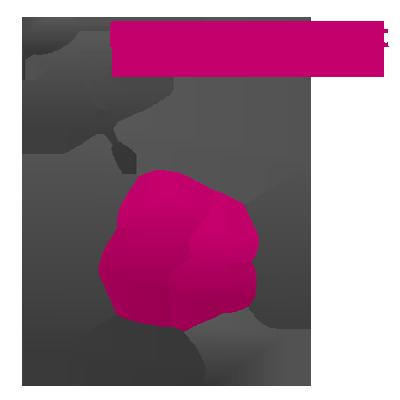 Mitbestimmung: Personalratsarbeit - Informationen und Materialien vom dbb beamtenbund und tarifunion
