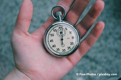 © free-photos / pixabay.com